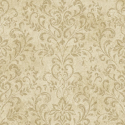 Product: PN66347-Country Damask