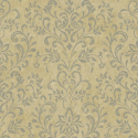 Product: PN66349-Country Damask