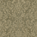 Product: PN663410-Country Damask