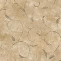 Product: PN58691-Autumn Breeze