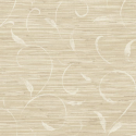 Product: PN58692-Autumn Breeze