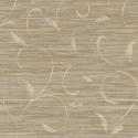 Product: PN58693-Autumn Breeze