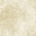 Product: PN40553-Mulberry Medaillon