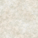 Product: PN661827-Safe Harbor Marble