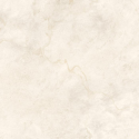 Product: PN19202-Tuscan Marble
