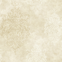 Product: PN40559-Mulberry Medaillon