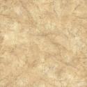 Product: PN58462-Cabana Texture