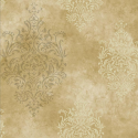 Product: PN405510-Mulberry Medaillon
