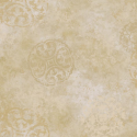 Product: PN40607-Mandala