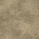 Product: PN661825-Safe Harbor Marble