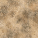 Product: PN257013-Scroll Texture