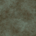 Product: SIS661823-Safe Harbor Marble