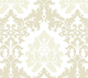 Product: HAV40722-Haven Damask