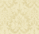 Product: HAV40723-Haven Damask