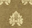 Product: HAV40726-Haven Damask