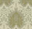 Product: HAV40727-Haven Damask