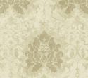 Product: HAV40724-Haven Damask