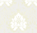 Product: HAV40721-Haven Damask