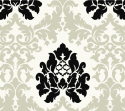 Product: HAV40729-Haven Damask