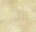Product: HAV40824-Henna Medaillon
