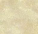 Product: HAV40874-Henna Texture