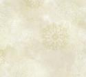 Product: HAV40821-Henna Medaillon