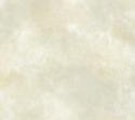 Product: HAV40871-Henna Texture