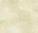 Product: HAV40822-Henna Medaillon