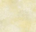 Product: HAV40823-Henna Medaillon
