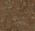 Product: HAV40798-Ogee Acanthus Scroll