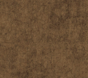 Product: HAV40788-Haven Texture