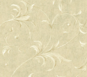 Product: HAV40794-Ogee Acanthus Scroll