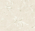 Product: HAV40791-Ogee Acanthus Scroll