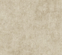 Product: HAV40786-Haven Texture