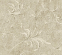 Product: HAV40796-Ogee Acanthus Scroll
