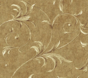Product: HAV40797-Ogee Acanthus Scroll