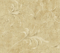 Product: HAV40793-Ogee Acanthus Scroll