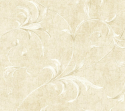 Product: HAV40792-Ogee Acanthus Scroll