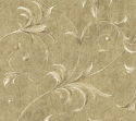 Product: HAV40795-Ogee Acanthus Scroll