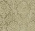 Product: HAV40845-Palace Damask