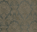 Product: HAV40847-Palace Damask