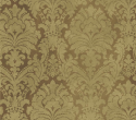 Product: HAV40846-Palace Damask
