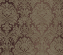Product: HAV40848-Palace Damask