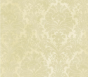 Product: HAV40843-Palace Damask