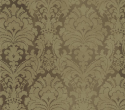 Product: HAV40849-Palace Damask