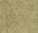 Product: HAV40844-Palace Damask