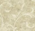 Product: HAV40834-Silver Scroll