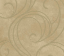 Product: HAV40805-Velvet Swirls