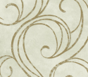 Product: HAV40807-Velvet Swirls