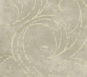 Product: HAV40806-Velvet Swirls